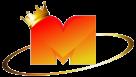 Logo HoangNam Media